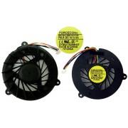 Вентилатор за Asus M50 N50 G50 G51 G60 VX5 X55S