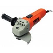 Polizor unghiular Black&Decker KG115 750W 115mm