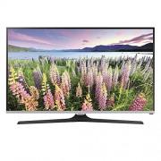 """Samsung UE40J5100AW - 101 cm ( 40"""" ) - 5 Series LED-TV - 1080p (FullHD) - Noir"""