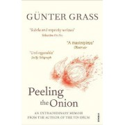 Peeling the Onion by G