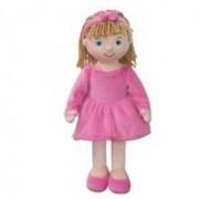 Colectia Prietenii Mei - Papusa Becky - The Puppet Company