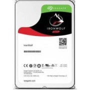 HDD Seagate IronWolf 1TB 7200RPM SATA3 64MB
