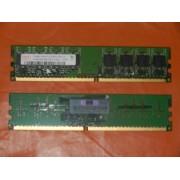 Mémoire HYNIX HYMP164U64CP6-Y5 512 MO