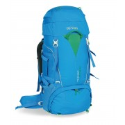 Tatonka | Yukon Junior 32 L Bright Blue