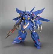 Super Robot Wars ORIGINAL GENERATION Gespenst Mk-II (1/144 scale plastic kit) (japan import)