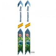 Dennerle Trocal T5 Longlife Amazon Day DUO - 2 x 24 Watt, L 54,9 cm