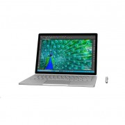 """Microsoft Surface Book 13.5"""" (i5, 8gb, 128gb SSD, Win 10 Pro, Special Import)"""