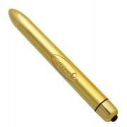 RO-150 mm Slimline Vibrator