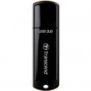 Memorie USB Transcend JF700 32GB USB 3.0 neagra