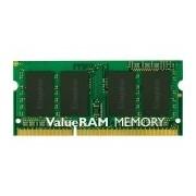 Kingston Simm Memoria RAM, SO DDR3, PC1600, 8GB, CL11 b