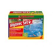 Sera: Set za uklanjanje algi Pond Algovec Set 2