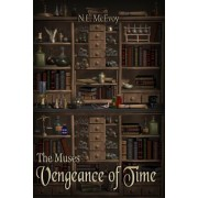 The Muses: Vengeance of Time