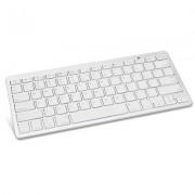 KBD, VCom Bluetooth, White (DK501)