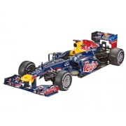 Revell Of Germany 07074 1/24 Red Bull Racing RB8 (Vettel)