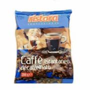 Cafea instant Ristora decofeinizata 200g