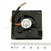 Cooler Laptop Asus Eee Pc 1002HA + CADOU