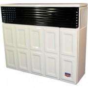 FÉG BASIC 5.5 parapetes gázkonvektor / konvektor parapet nélkül 5.5 kW