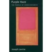 Purple Haze by Joseph Levine