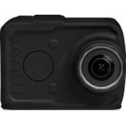 Camera video outdoor Veho VCC-006-K2S Black
