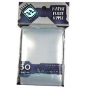 Fantasy Flight - Standard Card Game Sleeves (63,5x88 mm)