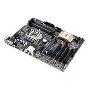 Asus B85-PLUS/USB 3.1 Motherboards