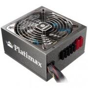 EPM600AWT Platimax