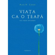 Viata ca o teapa (eBook)