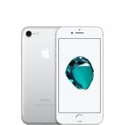 iPhone 7 de 32GB Prateado Apple