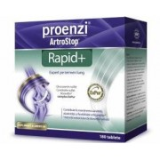 Proenzi ArtroStop Rapid Plus x 180 tablete