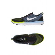 NIKE NIKE FREE TRAIN VERSATILITY - CHAUSSURES - Sneakers & Tennis basses - on YOOX.com