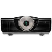 Videoproiectoare - BenQ - W7500 + Wireless FullHD Kit WDP02 cadou