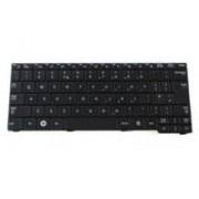 Samsung BA59-02687A Noir USB
