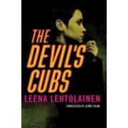 The Devil's Cubs