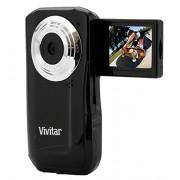 Vivitar 410 Digital Video Camera, Colors May Vary
