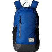 Burton Prospect Pack True Blue Honeycomb