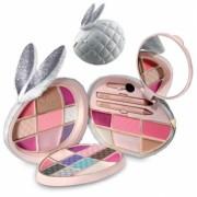 Pupa Pretty Bunny Big Make Up Set 010075 013 Silver грим палитра
