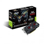 Asus STRIX-GTX950-DC2OC-2GD5-Gaming Carte Graphique Nvidia 2GB GDDR5 DirectCU II