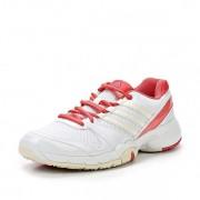 Adidas Bercuda 3 W