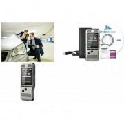 Philips Ersatz-Akku Li-Ion für DPM 6000 / 7000 / 7200 / 8900