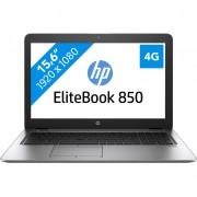 HP EliteBook 850 G3 T9X34EA