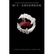 Thirsty by Anderson M.T.