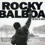 Various Artists - Rocky Balboa: The Best Of Rocky (0094637626726) (1 CD)