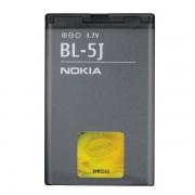 Pour Nokia Lumia 530 : Batterie Bl5j Originale 920 Mah