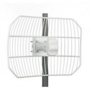AirGrid M5-HP 23dBi Grid 5GHz CPE 24vdc POE 300mW