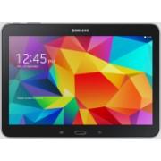 "Samsung Galaxy Tab 4 16GB 10.1"" 3G"