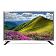 LG Smart TV LED 32LJ550B 31.5'', HD, Widescreen, 3D