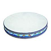 Goki Ocean Drum