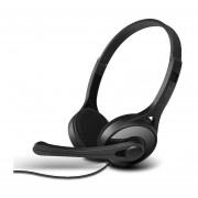 Auriculares Edifier K550-Negro