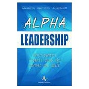 Alpha Leadership