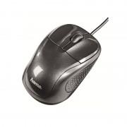 Mouse optic AM100